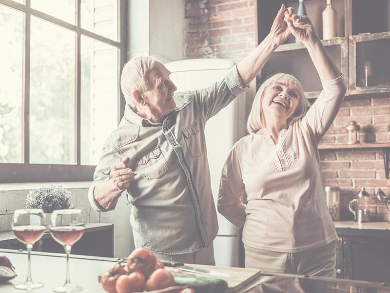 Améliorez votre autonomie grâce à la physiothérapie à domicile. | Novophysio