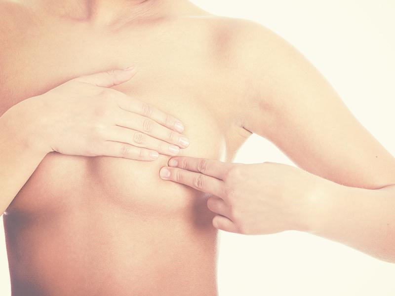 Vouez comment la physiothérapie peut vous aider si vous souffrez d'un cancer du sein. | Novophysio