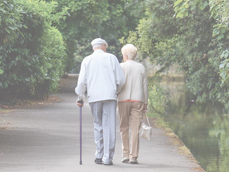 Conserver son autonomie longtemps grâce à la physiothérapie à domicile. | Novophysio